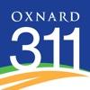Oxnard 311