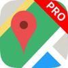 Bản đồ for Google Maps Việt Nam Pro Wiki