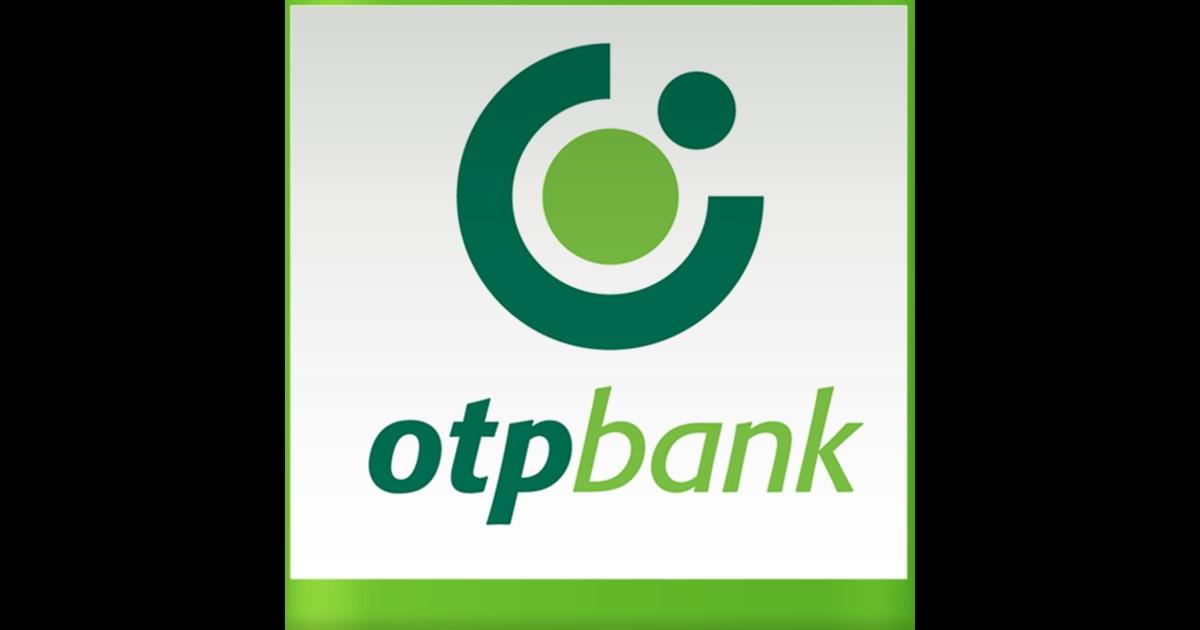 otp bank direct