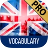 LEARN ENGLISH Vocabulary - Practice review and test yourself with games and vocabulary lists Premium vocabulary