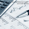 Financial Statement Credit and Credit Analysis:Tips and Tutorial
