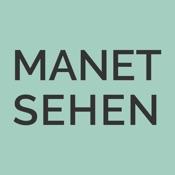 MANET – SEHEN. Der Blick der Moderne (Hamburger Kunsthalle)