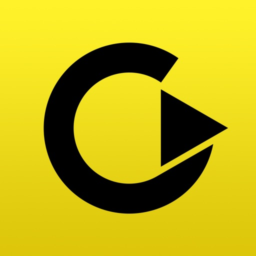 GPlayer – 万能播放器