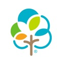 My Pregnancy & Baby Today by BabyCenter | Daily Maternity Calendar and Parenting Guide icon