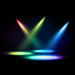 IntroMate - Intro Maker for iMovie