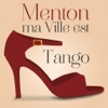 Tango Menton