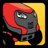 Mow Time - Track your boat, tractor and ATV hours! track