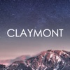 Claymont - Artificial Intelligence Stock Picks