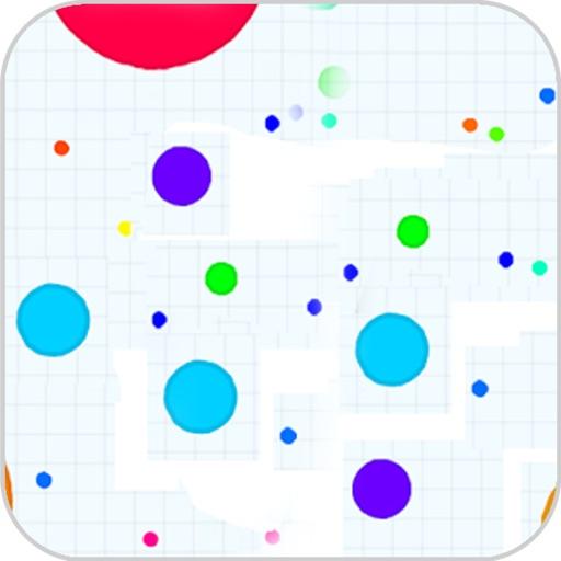 Expert Guide for Agar.io Cheats - Tricks , Tips and Skins Mods iOS App
