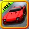 Killer Edge Racing Free