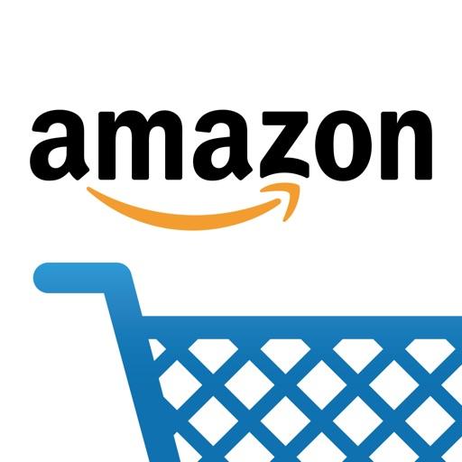 Amazon アプリ-さくさくショッピング!