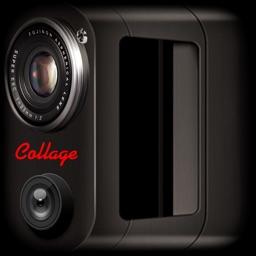Foto Lab Spark Pro – Pic frame Maker grid creator & foto Editor