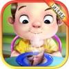 Küche für Kinder kochen wie ein Chefkoch  kochen Sie die köstlichsten Speisen ! KOSTENLOS