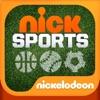 Nick Sports