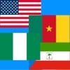 English to Igbo Language Translation and Dictionary - Bekee na-Igbo Asụsụ Nsụgharị na Dictionary na www na com