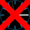 Apple Watch Screenshot Deletion Tool