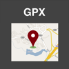 Gpx Viewer-Gpx Converter(Two in one) app Wiki