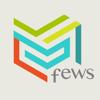 Fews América Latina - Noticias, Diarios y Periódicos