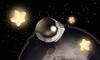 Orbitz: Lost in Space Wiki