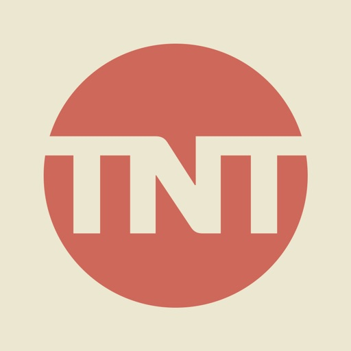 Download Watch TNT free for iPhone, iPod and iPad