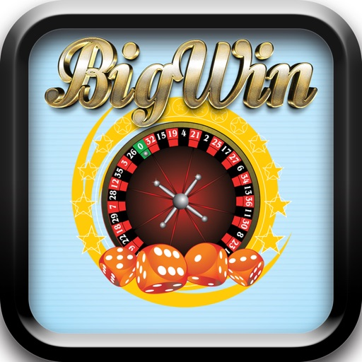 Spin Deuces Slot - Play Free Casino Slot Machine Games