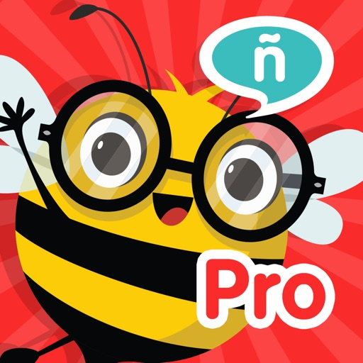 Articulation Station Pro Español  –  Articulation Therapy for Spanish