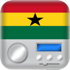 'All Ghana Radios Free - Online Stations with News, Sports and Music