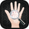 Palm Reading Premium Lite - palmistry & chirology