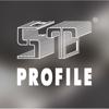 ST-Profile - Profile und RAL-Farbkatalog für Fachleute