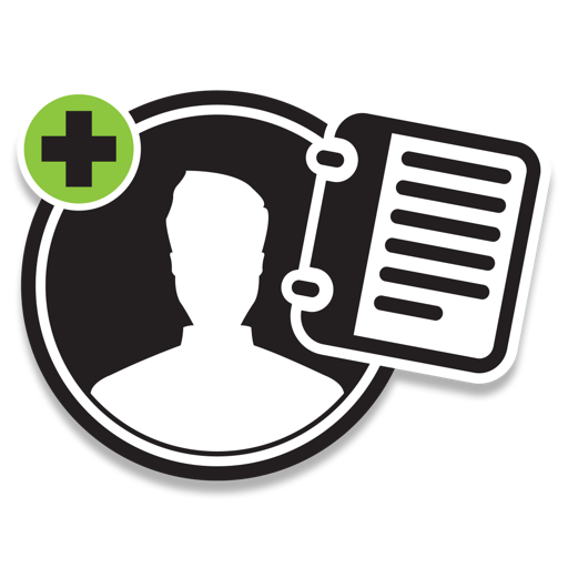 Client List - The Simple Daily Todo List, Task & Contacts Manager