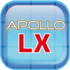 Apollo LX HD app