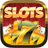 ``````` 2015 ``````` A Advanced Classic Lucky Slots Game - FREE Slots Game