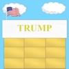 Build Trump's Tower