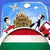 Ungarisch Wörterbuch - Gratis Offline-Sammlung von Redewendungen mit Lernkarten und Stimmen von Muttersprachlern