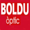 bolduoptic