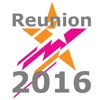 UWPIAA Reunion 2016 spice girls reunion