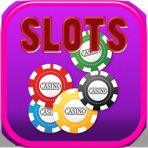Double Rich Vegas Casino - FREE Las Vegas Games iOS App