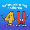 Safeguarding Children 4 U children