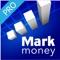 download Calculatrice de prêts et de l'épargne - MarkMoneyPro