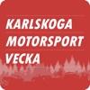 Motorsportsveckan 2016