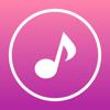 無料で聴き放題の音楽アプリ!Grape Music(グレープミュージック) for YouTube