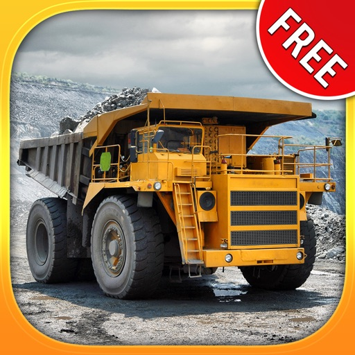 Cars, Trucks and other Vehicles 3 : puzzle game for little boys and preschool kids : Free iOS App