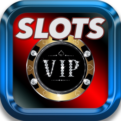 Best Slots Vip Casino - Time For Money iOS App