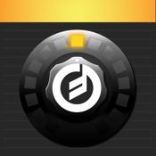 Filtatron icon