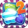 Grand Candy Elite - Fun Matching Candy Puzzle Game Expert Challenge