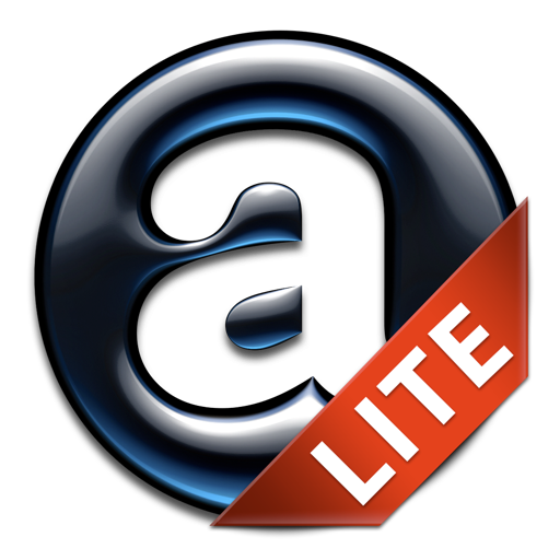 Art Text 2 Lite 艺术文本2 for Mac