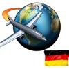 Lernen Deutsch Sprachführer