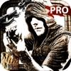 Dinosaur Assassin Pro : All Unlocked
