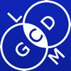 GCD and LCM calculator