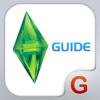 Trucos para Sims FreePlay Guía de Consejos